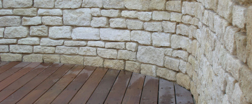 stone1a1